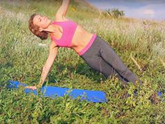 5 Эффективных упражнения для СИЛЬНЫХ РУК