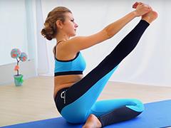 Оздоровление суставов и позвоночника
