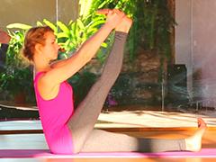 Развитие гибкости ног. Упражнения для укрепления и улучшения подвижности суставов