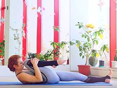 Оздоравливаем ПИЩЕВАРИТЕЛЬНУЮ СИСТЕМУ. Ускоряем МЕТАБОЛИЗМ. Избавляемся от лишнего веса